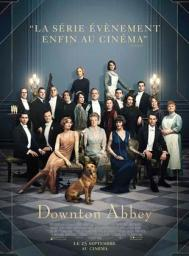 Downton abbey / Michael Engler | Engler REA, Michael