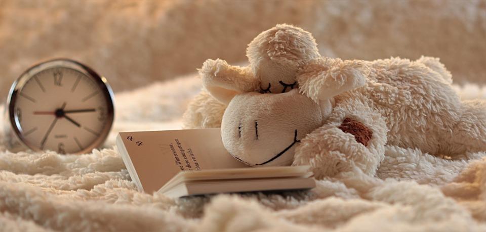 Bébés lecteurs à Noaillan |