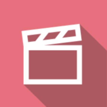 Les bracelets rouges / réalisateur Nicolas Cuche. 1 | Cuche, Nicolas