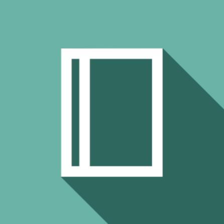 Qu'est-ce que tu fabriques ? : 100 pages d'activités, 120 formes à détacher / Justin Roque | Roque, Justin